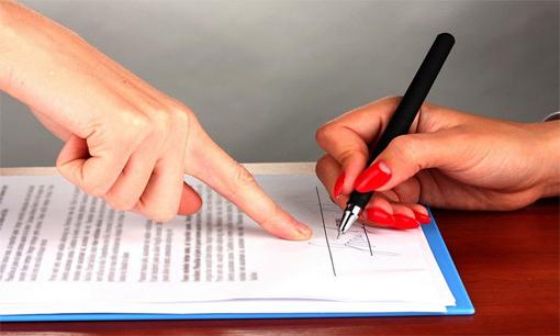 Ερμηνευτική εγκύκλιος για τις Επιχειρησιακές Συμβάσεις Εργασίας Ν.4024/2011