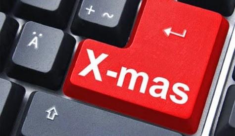 Πρόγραμμα υπολογισμού δώρου Χριστουγέννων online