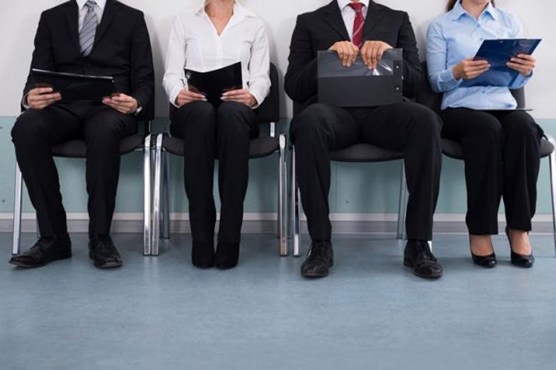 Επιδότηση ανεργίας λόγω καταγγελίας κατόπιν μονομερούς βλαπτικής μεταβολής των όρων εργασίας