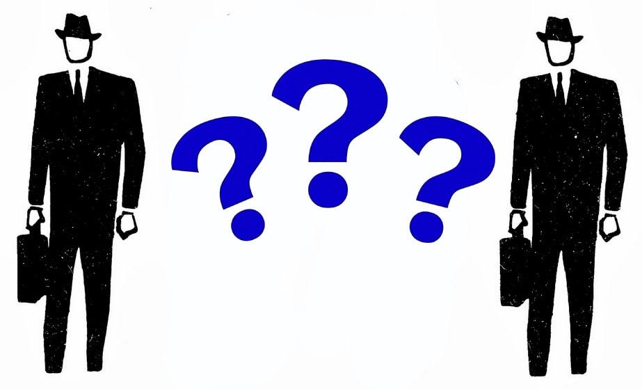 Ερωτήματα για τα πρόστιμα της αδήλωτης εργασίας