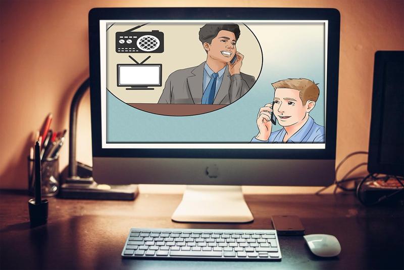 Online υπολογισμός των αποδοχώντων εργαζομένων στα γραφεία ταξιδίων και τουρισμού