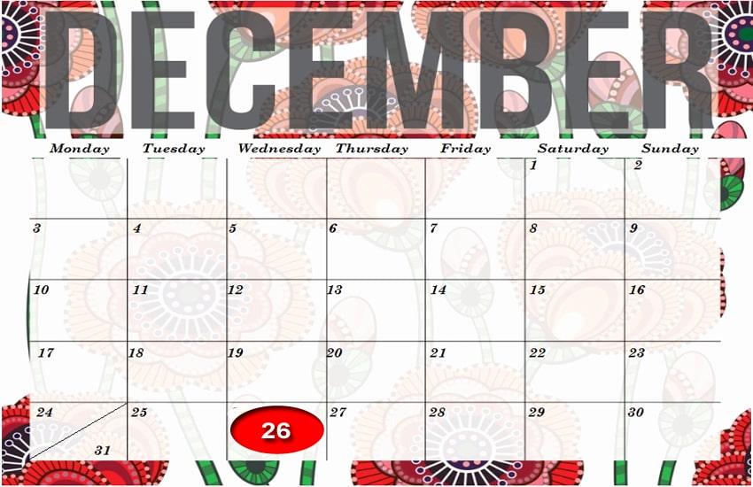 Με 75% προσαύξηση από φέτος η πληρωμή των εργαζομένων την 26η Δεκεμβρίου