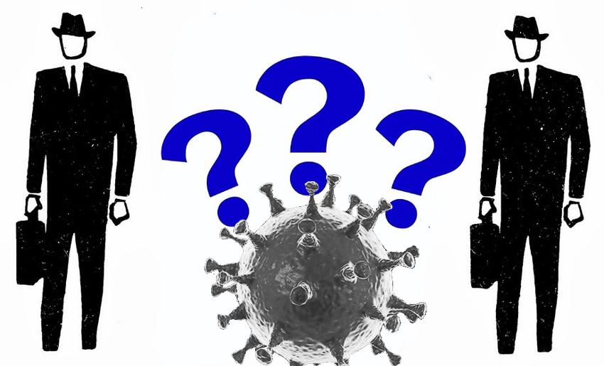 Αντί για υπουργικές αποφάσεις, δελτίο τύπου για την εφαρμογή της ΠΝΠ Μαΐου